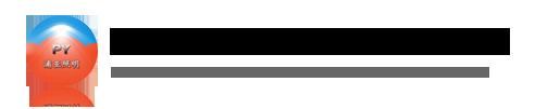 江苏万博娱乐平台登录万博manbetx官网客户端下载体育app万博官网有限公司